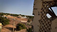 Mai mulţi militanţi au fost ucişi, într-o tentativă de atac împotriva unor soldaţi, în Mali