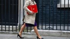 Fostul ministru britanic al educaţiei cere refacerea referendumului în privinţa Brexit