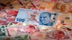 Companiile turce nu vor mai putea face afaceri cu SUA dacă nu sistează tranzacțiile cu Iranul
