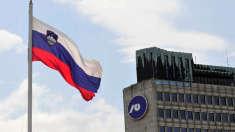 Slovenia, în pragul unor alegeri anticipate după ce Noua Slovenie s-a retras din discuţiile pentru formarea unei coaliţii