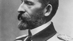 Cu ocazia Centenarului Unirii, un bust al Regelui Ferdinand I va fi reinstalat în satul Varnița
