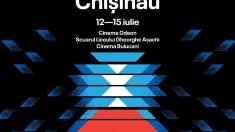 Pauza de cafea | TIFF, cel mai mare festival de film din România, revine la Chișinău