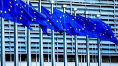 UE a deschis o investigaţie privind existenţa unui posibil cartel între principalii producători auto din Germania