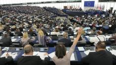 Nicolae Negru: Miza alegerilor parlamentare crește înzecit. Va fi o bătălie pe viață și pe moarte! (Revista Presei)