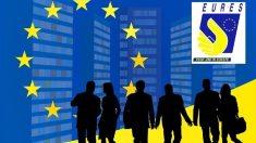 Locuri de muncă vacante pentru cetățenii români, în Uniunea Europeană