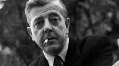 Un pământ și două ceruri | Stelian Dumistrăcel despre Jacques Prevert
