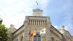 Criză de angajați în administrația publică locală din Chișinău. Primăria anunță sute de locuri vacante