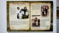 Istoria la pachet | Destinul celor deportați pe nedrept în anii '40 ai secolului XX