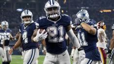 FORBES | Dallas Cowboys, cea mai valoroasă echipă sportivă din 2018