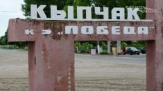 """Ca pe vremea URSS   Studenți belaruși aduși la adunat recolta în colhozul """"Pobeda"""" din Copceac, în Găgăuzia"""
