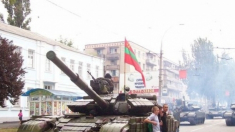 Reglementarea conflictului transnistrean | Andrian Candu spune că mecanismele de alertă în cadrul OSCE funcționează cu deficiențe