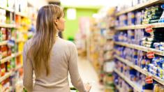 Amendă gigantică pentru o companie de cosmetice produsele căreia au provocat CANCER consumatoarelor