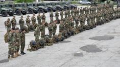 Turcia | Procuratura a amis ordin de arestare pe numele a 140 de persoane acuzate de lovitură de stat