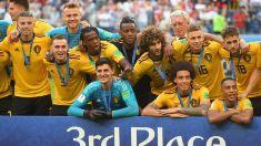 Belgia | O firmă va restitui clienţilor banii pe mii de televizoare, după ce naţionala a înscris 16 goluri la CM