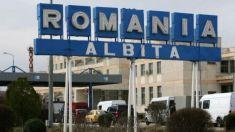 ANUNȚ IMPORTANT! Carantina se suspendă temporar pentru toate persoanele care intră în România