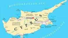 Cipru | Posibilitate a reluării negocierilor privind reunificarea insulei