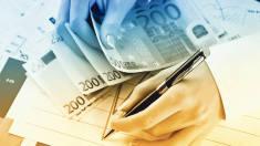 Incertitudinea economică și politică scad interesul agenților economici pentru investiții în R.Moldova