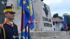 Evenimentele dedicate Zilei Aviației Române, care este marcată astăzi