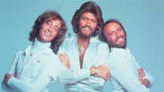 Ora de muzică | Grupul australian Bee Gees