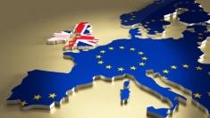 Imigrația UE în Marea Britanie, la cel mai scăzut nivel din ultimii 5 ani
