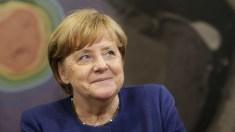 PORTRET | Angela Merkel - cea mai puternică femeie din lume, la aniversare