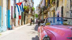 Cuba va recunoaște oficial proprietatea privată, pentru prima dată după venirea la putere a lui Fidel Castro