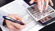 Fiscul a amintit despre termenul limită  pentru depunerea Declarației cu privire la impozitul pe venit pentru anul 2020
