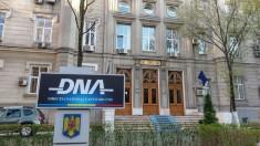 Niciun candidat nu s-a înscris până acum la concursul pentru şefia DNA în locul Laurei Codruţa Kövesi