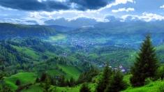 Fonograful de miercuri | Folk din Transilvania, partea a doua