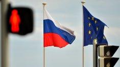 Rusia împarte cu rețelele criminale internaționale locul II în topul amenințărilor la adresa Uniunii Europen