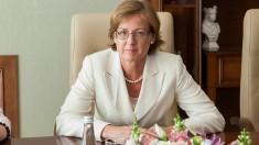 Ambasadoarea Germaniei la Chișinău își încheie mandatul