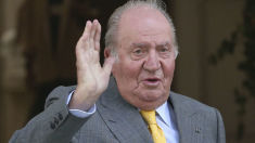 Fostul rege al Spaniei, suspectat de fraudă fiscală