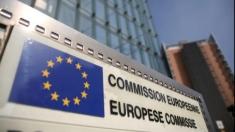 27 de ţări membre ale UE au fost avertizate că s-ar putea să nu se ajungă la un acord privind Brexit-ul
