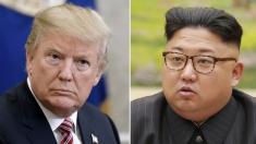 Kim Jong-un i-a promis lui Donald Trump să înapoieze rămăşiţele pământeşti ale unor soldaţi ucişi în Războiul Coreean
