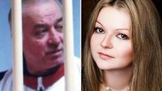Cazul Skripal | Au fost identificaţi suspecţii otrăvirii cu Noviciok a fostului spion rus (presă)