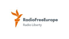 Radio Europa Liberă revine în România și Bulgaria. Ziariștii sunt îngrijorați din cauza dezinformării