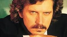 Fonograful de vineri | Michael Franks