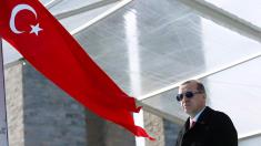 Turcia | Starea de urgenţă impusă în urmă cu doi ani a luat sfârşit