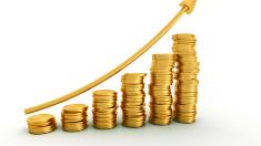 Evoluția prețurilor | Depinde de stabilitatea leului şi prețurile la petrol (Mold-Street)