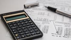 Primăria Capitalei va cere Parlamentului să-i fie restituite veniturile ratate din cauza reformei fiscale