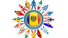 Cetățenii din diaspora vor să participe la alegeri cu orice act de identitate care confirmă statutul de cetățean al R.Moldova