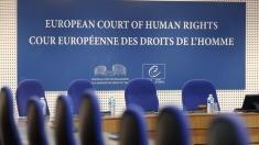 Rusia a fost condamnată la CEDO în cazul unor foști ofițeri de poliție