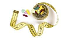 """Nutriţioniştii atrag atenţia că """"produse pentru slăbit"""" încă nu s-au descoperit"""