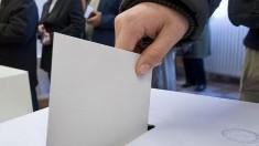 Locuitorii Chișinăului sunt chemați la vot pentru proiectele sociale finanţate din bugetul municipal