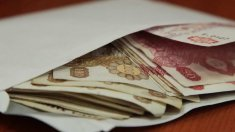 Fiscul a depistat 26 de milioane de lei în 76 de cazuri de achitare a salariilor în plic