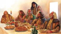 Istoria la pachet | Dregătorii lui Ștefan cel Mare