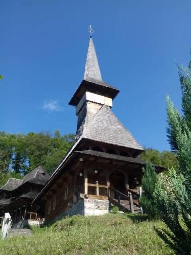 PORTRET | Nicolae Steinhardt – reper al culturii și spiritualității românești
