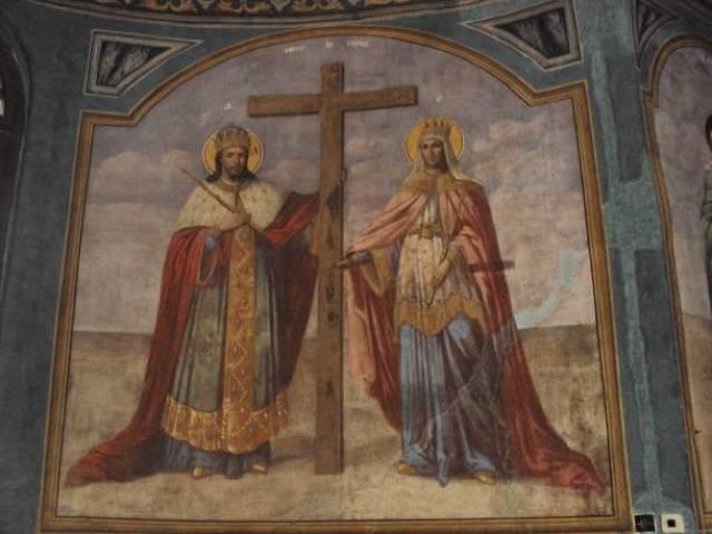 PORTRET | Nicolae Grigorescu – maestrul din Câmpina, pictorul național al României