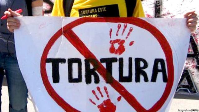 Sunt solicitate mecanisme eficiente pentru prevenirea și eradicarea torturii