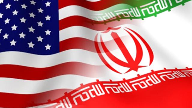 Iranul a respins oferta preşedintelui SUA de a avea noi convorbiri